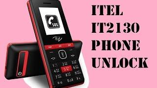 itel phone lock reading - मुफ्त ऑनलाइन वीडियो