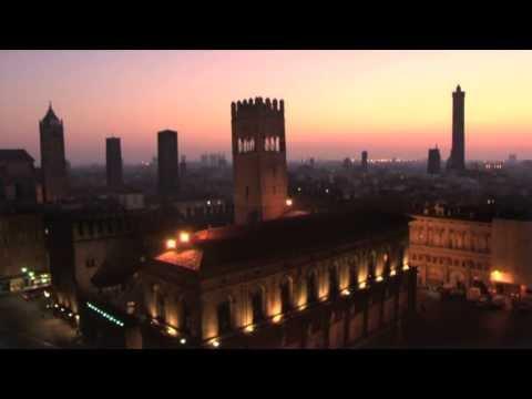 Alma Mater Studiorum - University of Bologna : Rankings ...