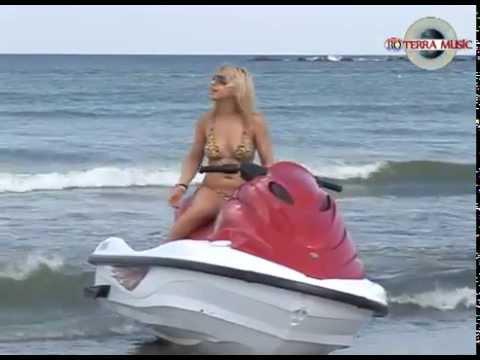 Femei sexy care caută bărbați din Slatina
