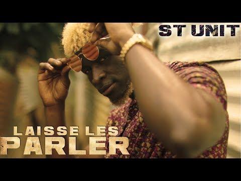 St Unit - Laisse les parler (Run Hit) #nouveauté #laisselesparler #stunit