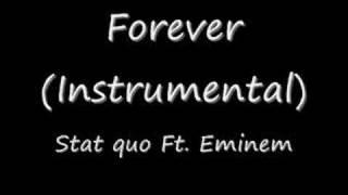 Forever (instrumental)