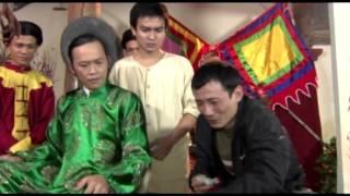 Phim Hài Hoài Linh 2016 Đẻ Giờ Vàng Hoài Linh , Công Lý