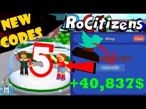 Rocitizen/roblox все видео по тэгу на igrovoetv online