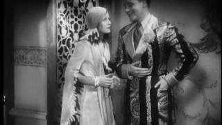 Lilian Harvey & Willy Fritsch- Eine Liebelei So Nebenbei