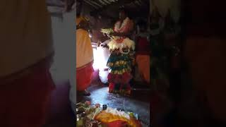 Devi Pathri Ramesh Acharya Lrvathour Karkala