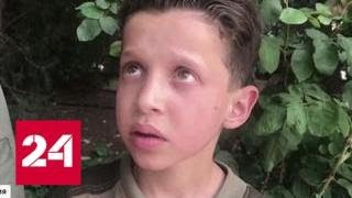 "За кулисами ""сирийского голливуда"": найдены свидетели постановки съемок ""химатаки"" в Думе"