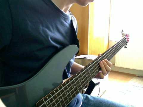 Break Free chords & lyrics - Hillsong United