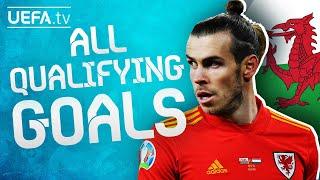 Link Live Streaming Euro 2020 Italia vs Wales, Disiarkan Langsung RCTI & Mola TV Pukul 23.00 WIB