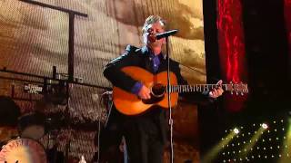 John Mellencamp - Jack & Diane (Live at Farm Aid 2014)
