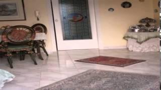 preview picture of video 'Appartamento in Vendita da Privato - Via Ammiraglio Sciangula 10, Porto Empedocle'