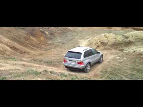 Ford mondeo 1 Benzin 1.8
