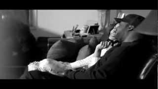 "50 Cent  feat. Tony Yayo  - ""Nah Nah Nah""(Official Music Video) 2012"