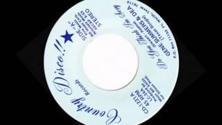 <b>Gene Summers</b> & Dea  Do You Think Im Sexy