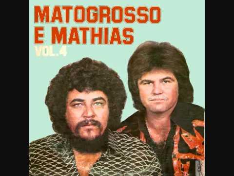 Mano a Mano - Matogrosso & Mathias