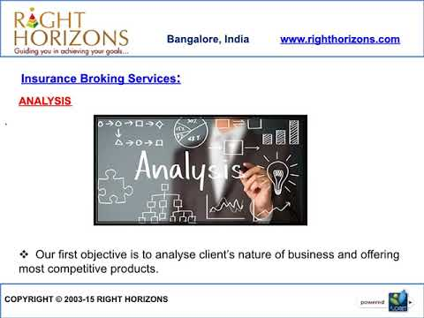 mp4 Insurance Brokers Bangalore, download Insurance Brokers Bangalore video klip Insurance Brokers Bangalore