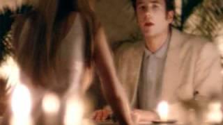 The Original - I Luv U Baby (Official Video)