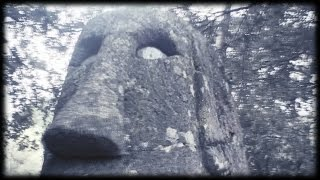 preview picture of video 'STR3SS - Brujería en Orrius'
