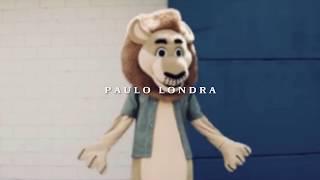 Paulo Londra   Tal Vez (letra) (audio Original)