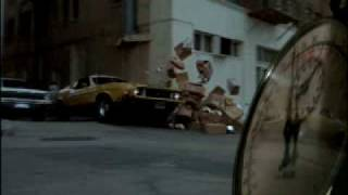 Gone in 60 Seconds (1974) trailer