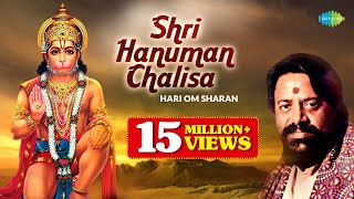 ZEE TV RAMAYAN HANUMAN CHALISA EPUB DOWNLOAD