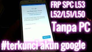Asus Zenfone 2 Laser Update Tanpa Pc Via Sd Card Funny Videos