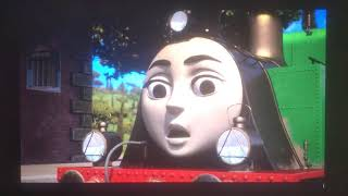 Digs and Discoveries All tracks lead to Rome part 2 Thomas & Friends us