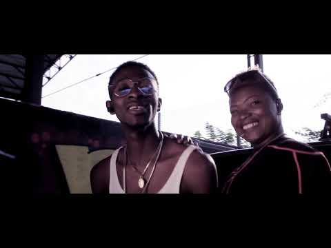 Gentle p . Make am official video 2018