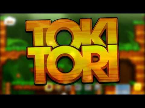 Toki Tori comes to Nintendo Switch on March 30th! thumbnail