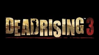 Dead Rising 3 Apocalypse Edition (uncut) STEAM cd-key
