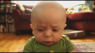 Приколы с детьми 2016   Подборка приколов с детьми   Смешные Видео для детей  Часть 1
