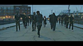 Young Thug ft. Duke - My People