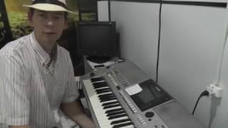 Demonstração De Músicas (video Aula 30,00 Peça A Sua Pelo Wats 47984644779