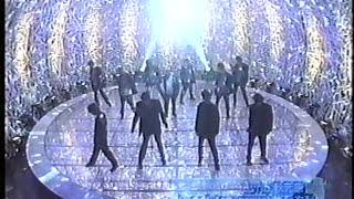 野猿(YAEN) ヒット曲集