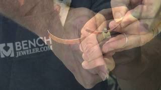Cobalt Band Removal
