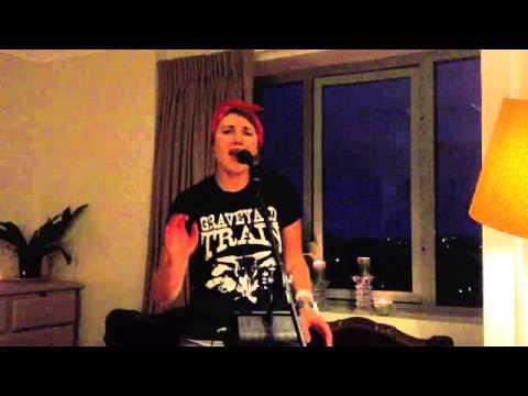 Crude Encore (live)