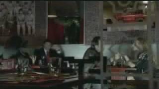 Café Quijano y Sabina - No tienes corazón