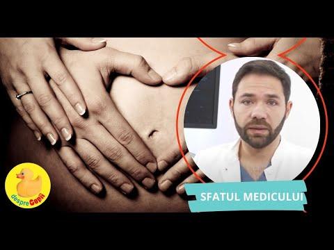 Tratamentul cu viermi la tablete pentru copii