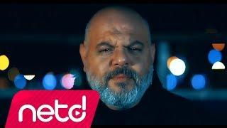 Murat Yenyıl - Firar Ettim