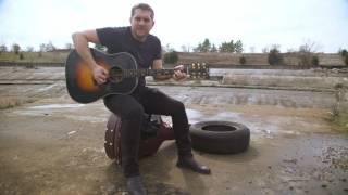 <b>Josh Doyle</b> Lighthouse // GemsOnVHS™