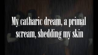 Anthrax - Catharsis (Lyrics)