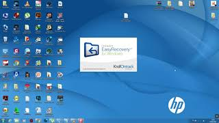 ontrack easyrecovery 11 professional serial key