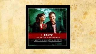 God Rest Ye Merry Gentlemen (with Star of Munster) - Keith & Kristyn Getty