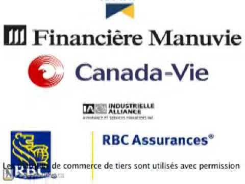 Assurance Vie Direct Inc –