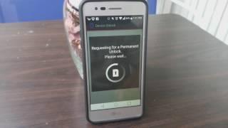 Unlock LG Aristo Free For Metropcs