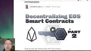 🖇️ Smart Contract insicuri e Banca Societe Generale