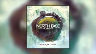 North Base & ISVK feat. Ragga Twins - What R U Doing (Trei Remix)