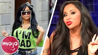 Top 10 Celebs Who Were On Multiple Reality Shows