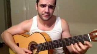 Hizli Gitar Dersleri 1