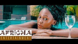 Kajanja Karitas Karlo & Ronald Mayinja New Ugandan Music 2016