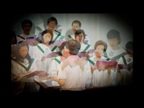 後制影音   9221吳府教會告別式追思會平面攝影全程紀錄   喪禮告別式追思會攝影師   林奇遊生命紀實台灣第一品牌